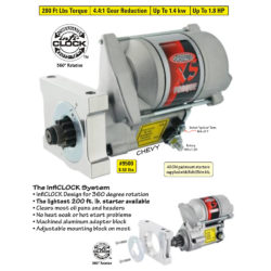 LS Starter | PowerMaster XS Torque-0