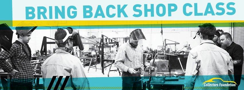 Bring-Back-Shop-Class