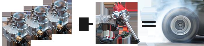 HC-Fuel-Fire-Image