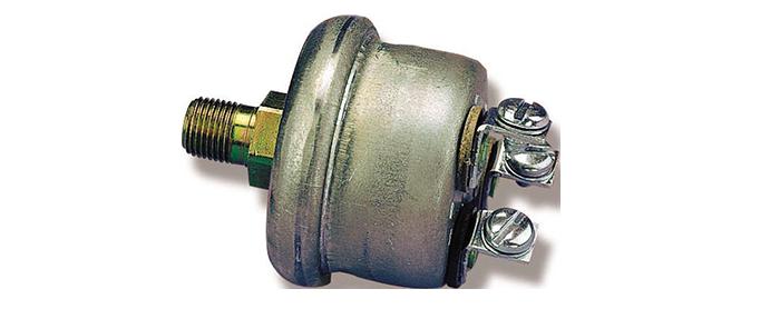HC-HOL-12-810-Oil-pres-safety