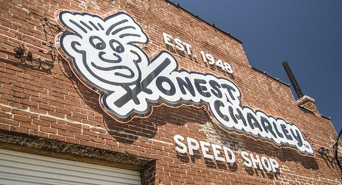 honest-charley-speed-shop