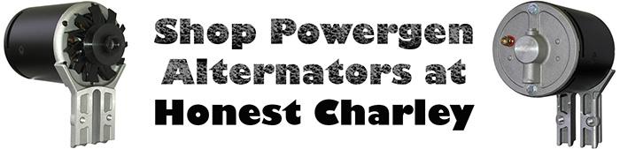 Powergen-Banner